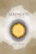 Serengeti: A Race For Life - The Hunt Expansion